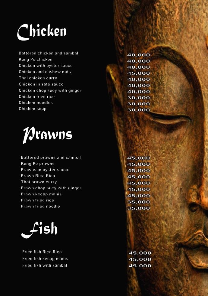 menu-buddha-web