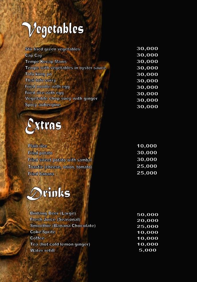 menu2-budda